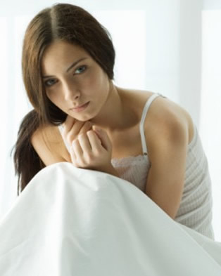 Here s how to treat bacterial vaginosis at home fast for What does it mean when your sperm smells like fish